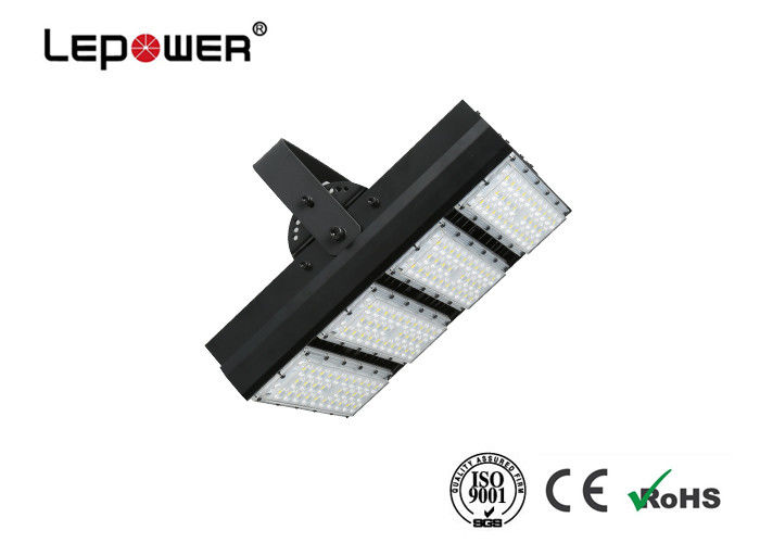 200w LED Flood Light 25 degree High Lumen Chip 5000K MW LED driver CRI 70 with 5 years warranty IP66 LED driver box