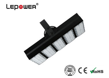 Cina Ra 70 250w / 300w Watt Tinggi LED Banjir Lights, Commercial Outdoor LED Banjir Cahaya Fixtures pabrik